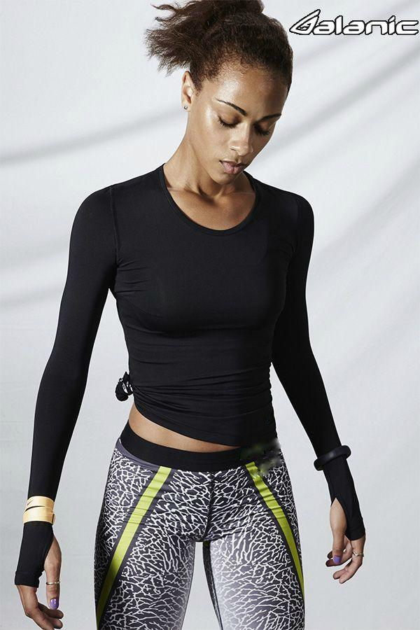 #wholesale #fitness #apparel @alanic