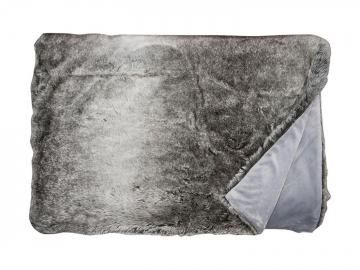 die besten 25 felldecke ideen auf pinterest pelzwurf falsche pelzdecke und pelz dekor. Black Bedroom Furniture Sets. Home Design Ideas