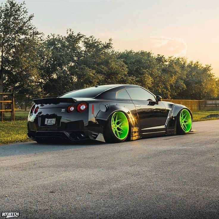 1264 best Custom Darlings images on Pinterest | Cars, Autos and ...
