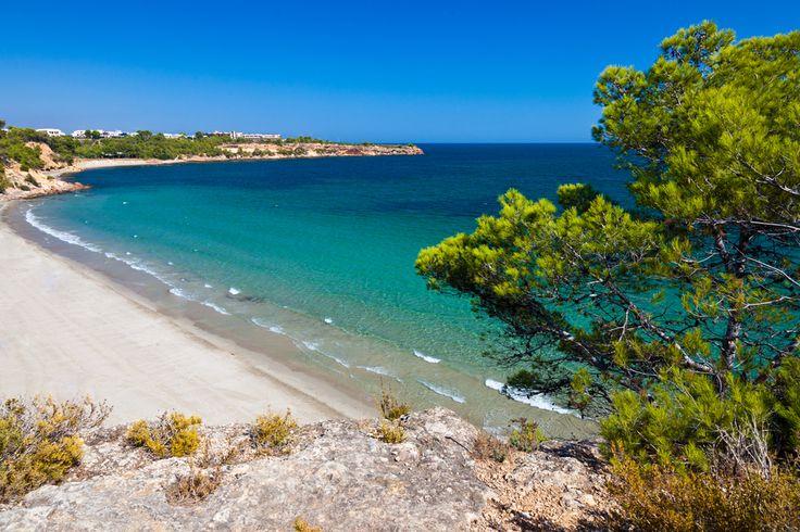 3 Tage Valencia im guten 4* Hotel nur 78€ inklusive Hin- und Rückflug --> www.travelcloud.de/?p=42171 #valencia #spain #travelcloud #traveldeals #aroundtheworld