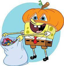 121 best Bob esponja images on Pinterest  Cartoon Spongebob