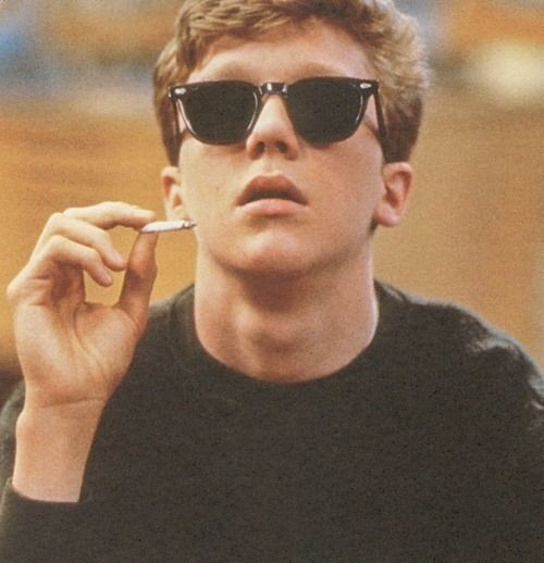 the breakfast club: The Breakfast Club, Life, Inspiration, Quotes, Movies, Things, Thebreakfastclub, Favorite Movie, 80 S