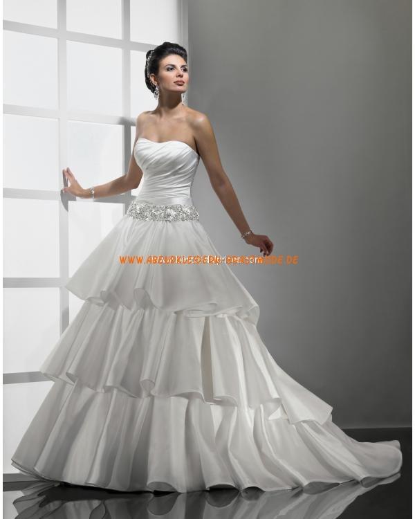 Ungewöhnlich Rabatt Brautkleider Toronto Fotos - Kleider und Blumen ...