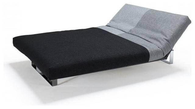 Canape Lit Clic Clac Canape Lit Clic Clac Haut De Gamme In 2020 Home Decor Furniture Floor Chair