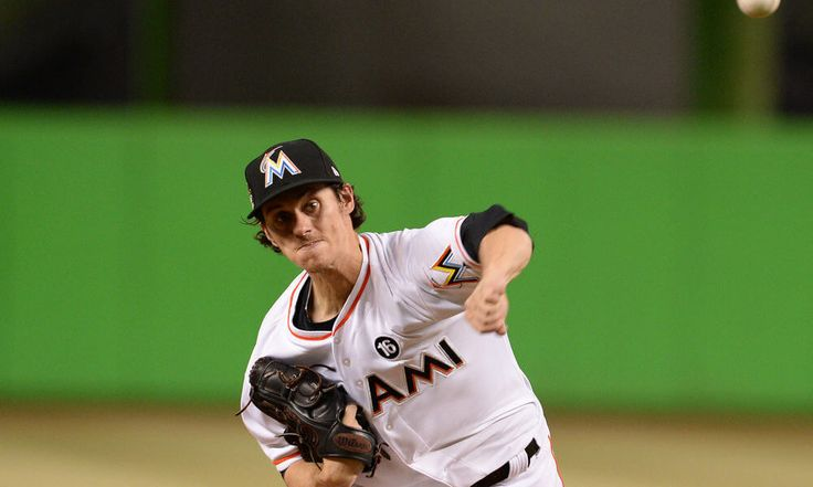 Report | Marlins P Jeff Locke designated for assignment = One day after his worst outing of the season, starting pitcher Jeff Locke has reportedly been designated for assignment by the Miami Marlins. With Locke being.....