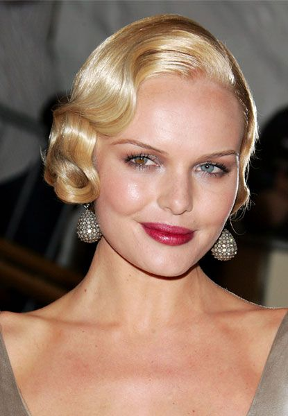 old hollywood hair style 46 best images about moda charleston tendencia on 1567 | 9511ac06f4be4ebc48f24dbbbc089b26 old hollywood hair hollywood style