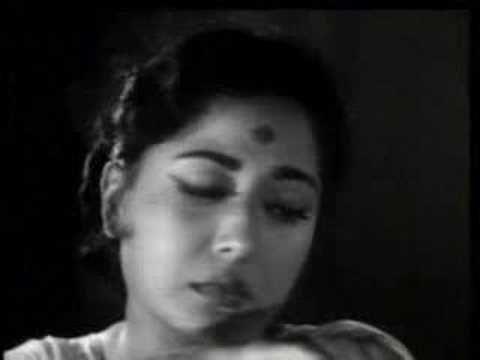 Yeh Tera Karam Hai Marathi Movie Hd Download