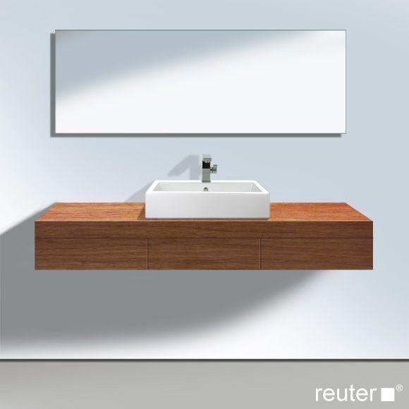 die besten 25 waschtischkonsole ideen auf pinterest waschtischkonsole holz konsolen und konsole. Black Bedroom Furniture Sets. Home Design Ideas