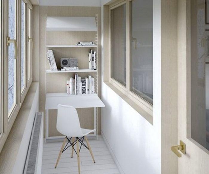 22 best KITCHEN images on Pinterest | Balconies, Small balconies ...