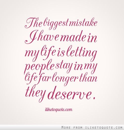 Messed Up Life Quotes: 135 Best Images About Relationships Quotes On Pinterest