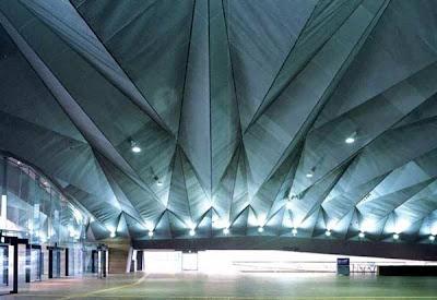 FAO Terminal