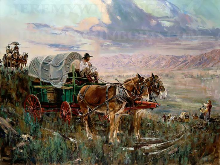 Best Pioneer Imagery Images On Pinterest Cowboys Church - 5 of the worlds most fearless travel pioneers