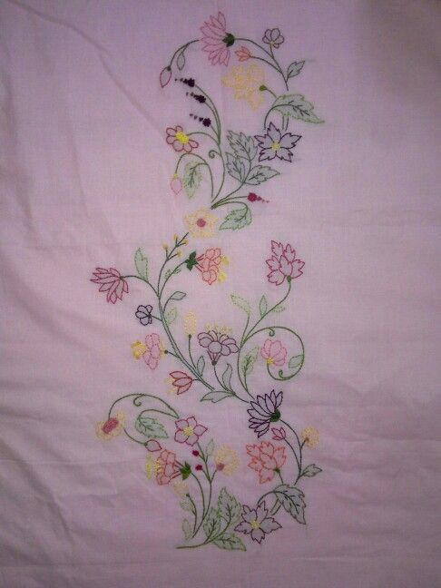 Images about embroidery shadow stitch on pinterest