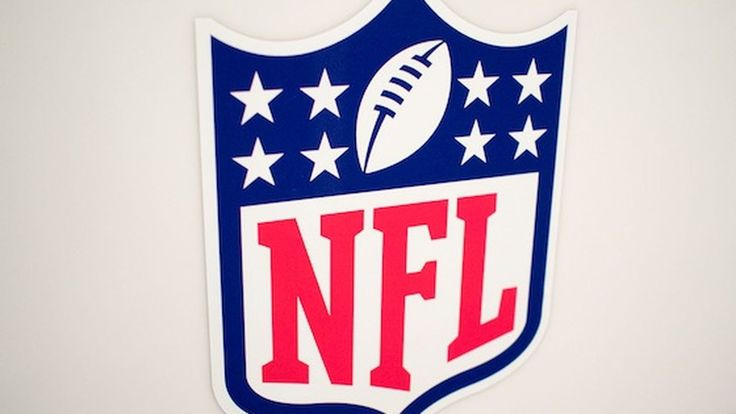 Twitter reportedly wins streaming rights for NFL's Thursday Night Football http://ift.tt/1W92sC2