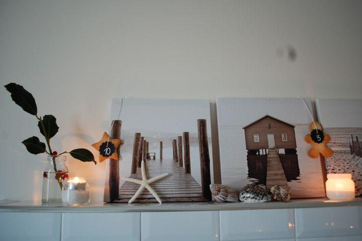 http://cuorecoccolebyfrancy.blogspot.it/