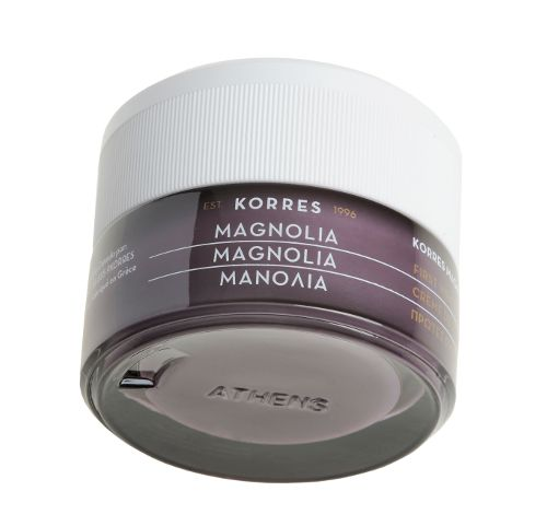 Nuevas cremas antiedad para tratar las primeras arrugas  A beauty and healthy life