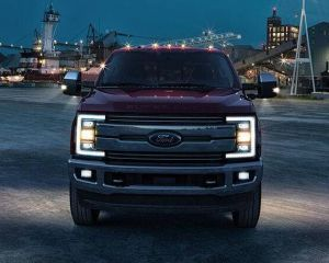 1000 ideas about ford super duty on pinterest ford. Black Bedroom Furniture Sets. Home Design Ideas
