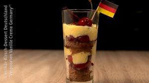 #sweets #süßes #foodblogger #geburtstagstorte #germany