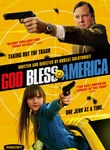 God Bless America is Bobcat Goldthwait's black comedy dealing with current situation of human beings. The movie started a bit slow but by the end I was intrigued. This movie makes fun of what is wrong with our society today, specifically on TV. Joel Murray plays a middle aged man who just got fired from his job and that he has incurable cancer, goes on a killing rampage with a teenage girl he met, Tara Lynne Barr. The chemistry between the two leading actor, despite the age differences…