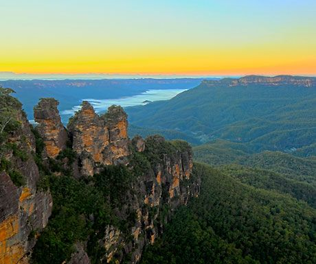 10 of the ultimate pit stops along Australia's east coast http://www.aluxurytravelblog.com/2013/03/06/10-of-the-ultimate-pit-stops-along-australias-east-coast/