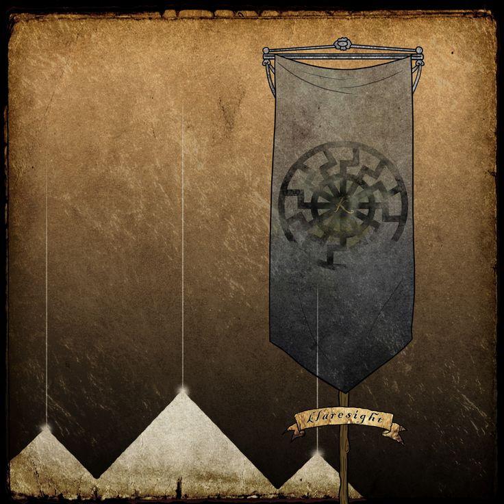 klaresight banner