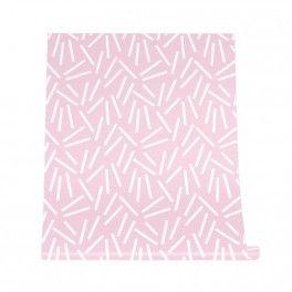 oltre 25 fantastiche idee su carta da parati rosa su pinterest ... - Carta Da Parati Adesiva Per Mobili