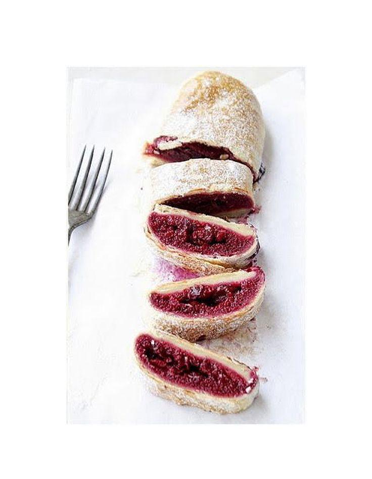 Chaise Cuisine Quebec : Meer dan 100 Cerise op Pinterest  La cerise, Etenspresentatie en