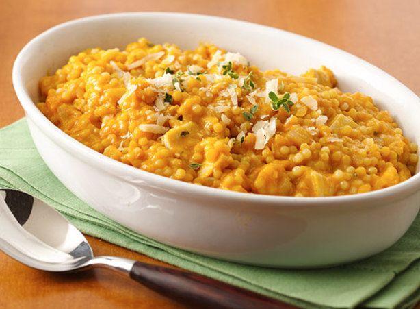Pastina For One Recipe - Food.com