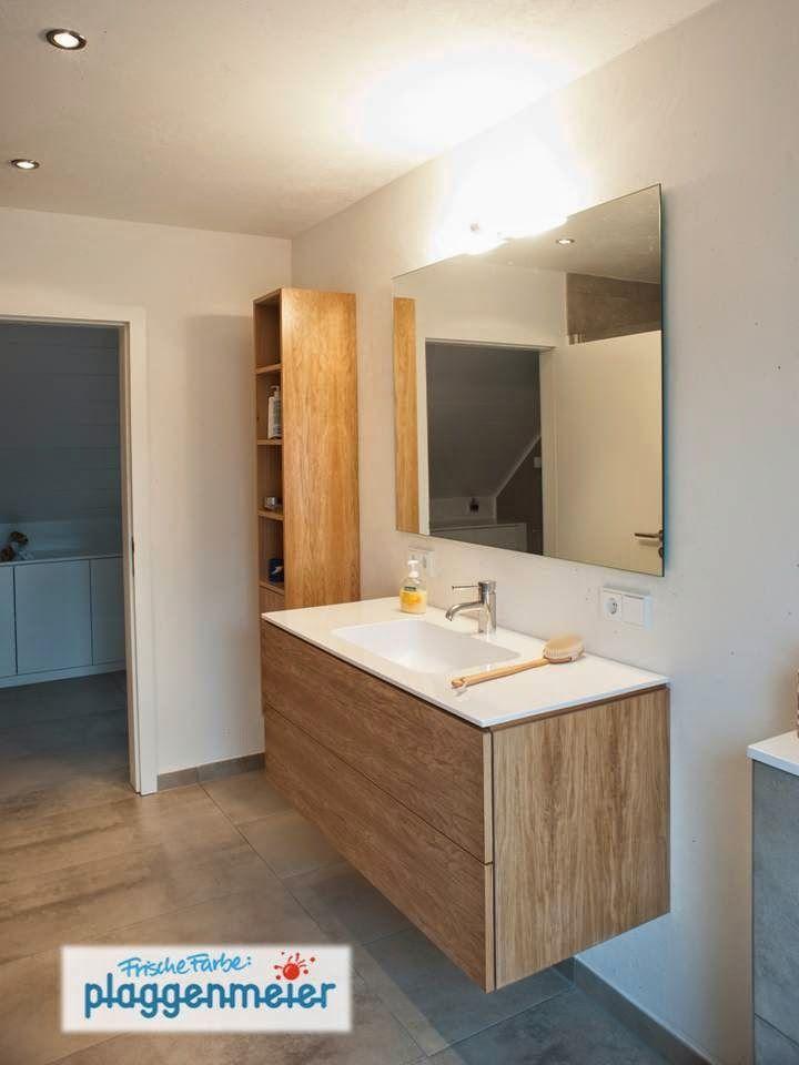 Badezimmer Bremen 30 besten badezimmer bilder auf