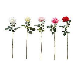 Les 25 meilleures id es de la cat gorie tatouage for Ikea fleurs artificielles