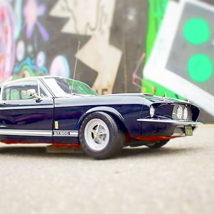 there are few more recognisable american muscle cars than the 1967 mustang shelby gt500. Black Bedroom Furniture Sets. Home Design Ideas