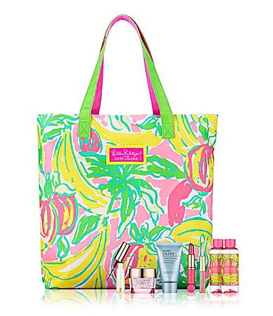Lily Beach Bag The Best Beaches In World