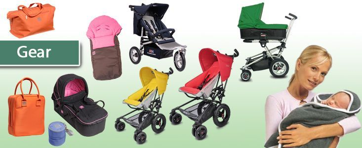 Looking for Best Online store for Baby Products - Among all the every day things needed to be defeated an infant, shopping is an alternate vital thing to do. It is a period expending action, however looking for new garments, infant merchandise and toys are essential.