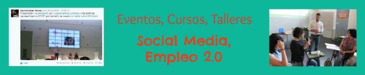 Portada Storify Laura López Navaz
