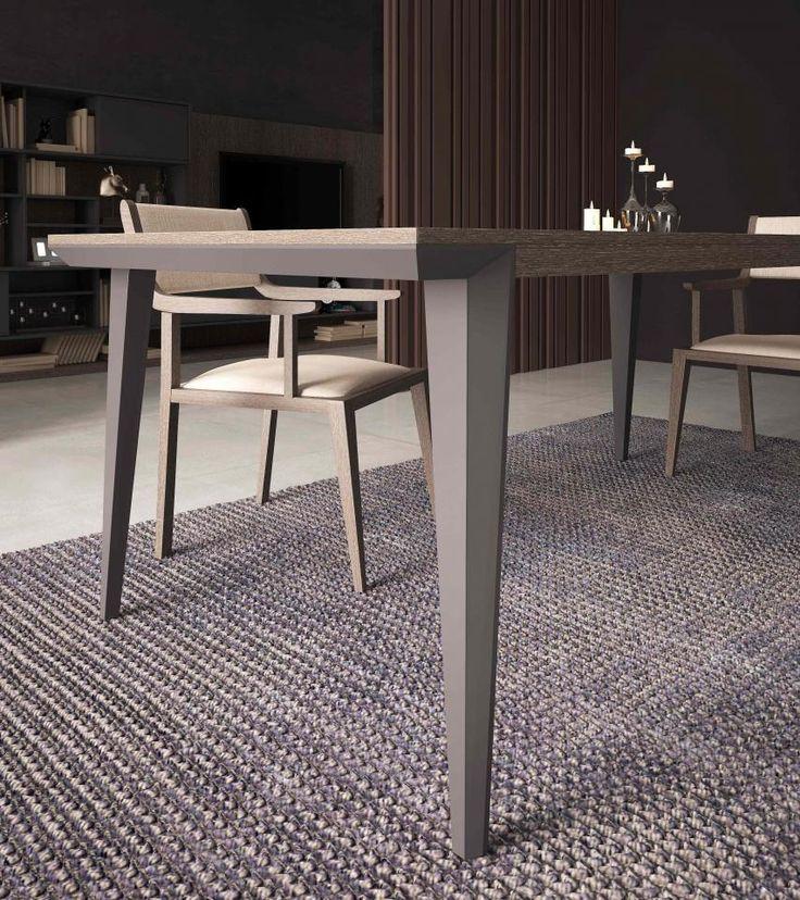 Avanos Masa.. #design #designer #tasarım #modoko #masko #adana #turkish #creation #sandalye #masa #yemekodası