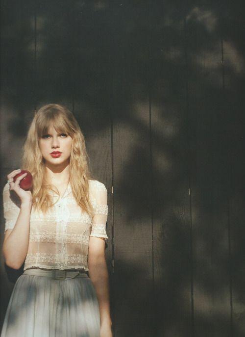 Taylor Swift Red Album Pesquisa Google Taylor Swift