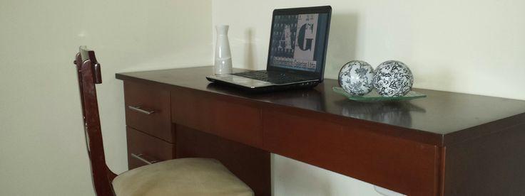 Visita nuestro sitio web y encuentra con nosotros una manera distinta de Alojarse en #Bogota, reserva ahora www.apartamentosgalerias.com
