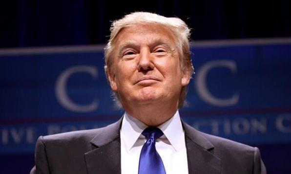 Con la renuncia de Ben Carson a continuar en las primarias republicanas, el panorama empieza a aclararse. Hace apenas un par de meses el número de candidatos a liderar al partido en las elecciones superaba la decena, hoy ya solo quedan cuatro: Donald Trump, Ted Cruz, Marco Rubio y John Kasich.