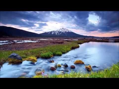 Música Zen ~ Zen Music,Birds, Pure Relax