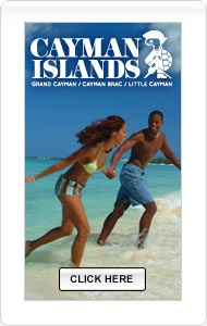 Jamaica Vacations - Jamaica Deals - Jamaica Vacation Packages