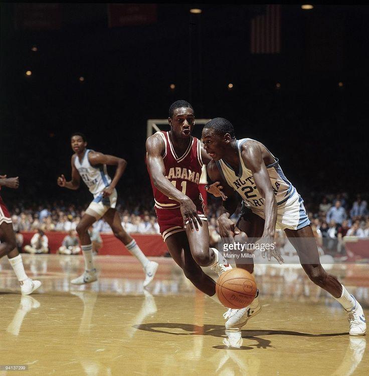3407 Best Michael Jordan Images On Pinterest