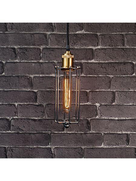 Ohio Pendant Light