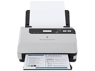 SAVE $165 on HP Scanjet Enterprise Flow 7000 s2 Sheet-feed Scanner - See more at: http://dealsyoulike.com/save-165-on-hp-scanjet-enterprise-flow-7000-s2-sheet-feed-scanner-3/#sthash.O4zSEbTV.dpuf