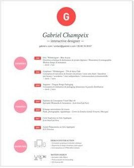 free resume templates tumblr 3 free resume templates pinterest