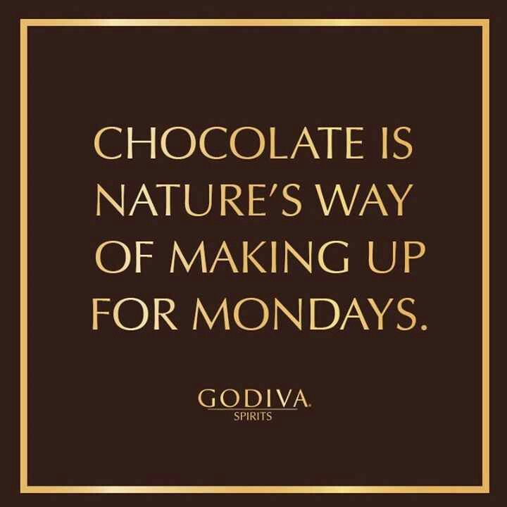 1000 Chocolate Quotes On Pinterest: 434 Best Chocolade Quotes / Spreuken Images On Pinterest
