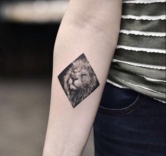 Tribal Leo Tattoo Leo Tattoos Leo Tattoo Designs Sun Tattoo