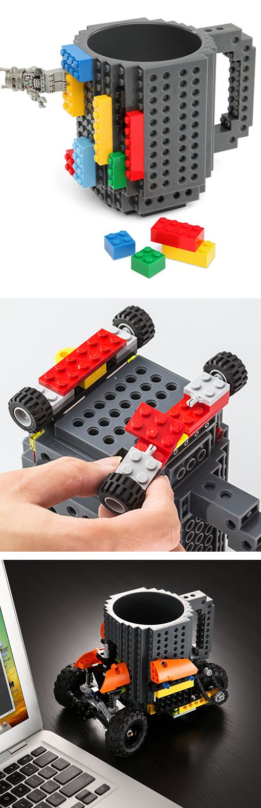 85 Best My Style Images On Pinterest Beekeeping Bees And Bee Happy Hard Drive Circuit Board Desk Clock Livbit Lego Mug For The Geek In Your Life