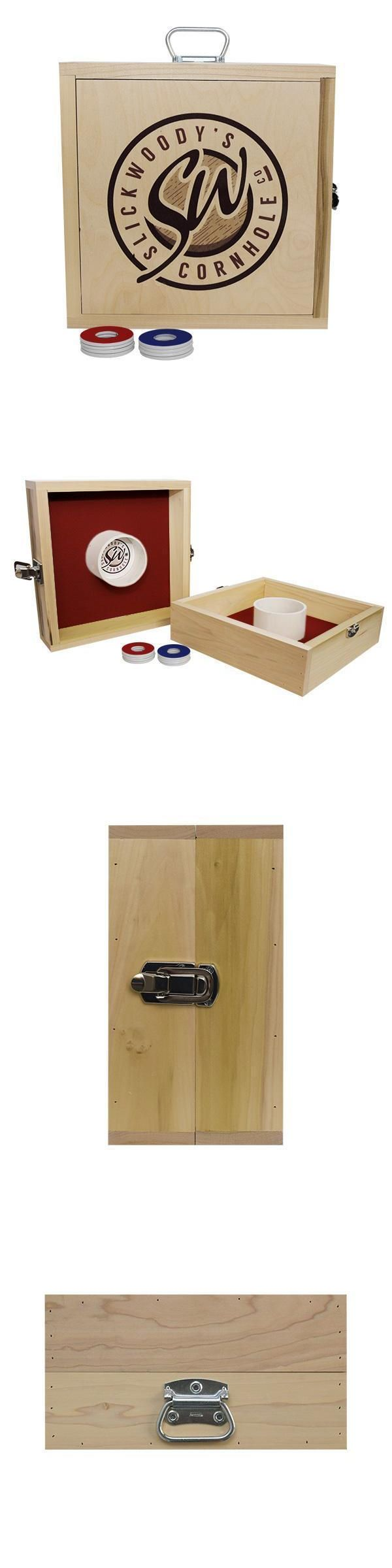 1123 best other backyard games 159081 images on pinterest