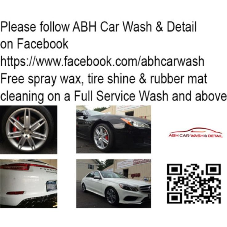 20 best abh car wash and detail in briarcliff manor images on abhcarwash abh detailinginwestchester carwash westchestercarwash solutioingenieria Image collections