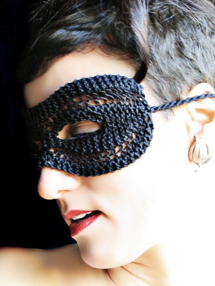 331 best hoods and masks images on pinterest
